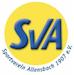SV Allensbach